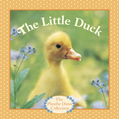 The Little Duck by