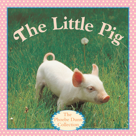 The Little Pig by