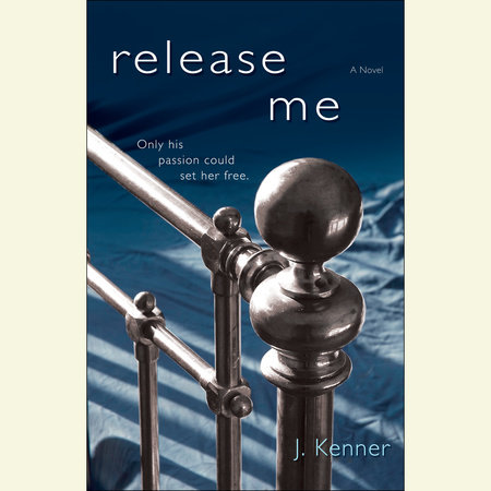 Release Me by