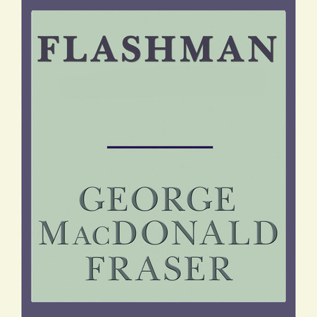 Flashman by