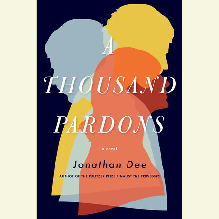 A Thousand Pardons by