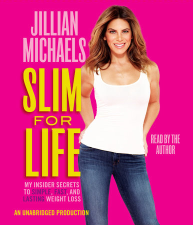 Slim for Life by
