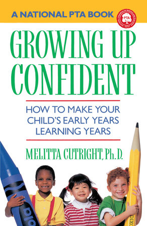 Growning Up Confident by