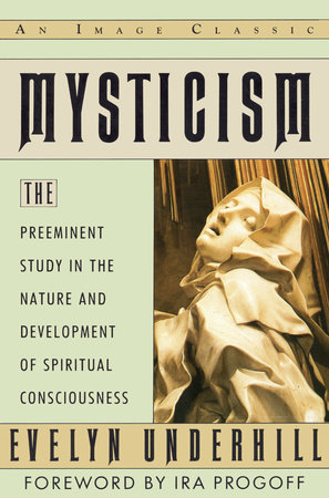 Mysticism by