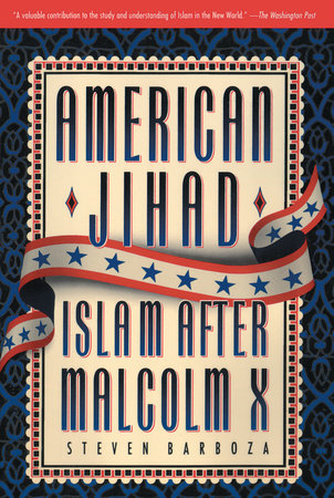 American Jihad by