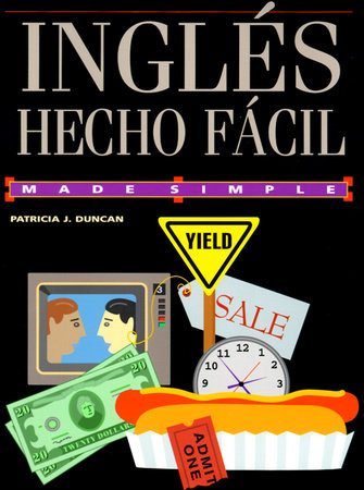 Ingles Hecto Facil by