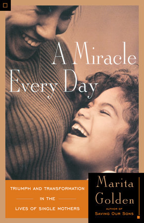 A Miracle Every Day by