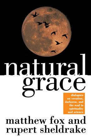 Natural Grace by