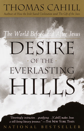 Desire of the Everlasting Hills