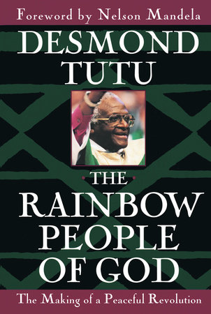 The Rainbow People of God by