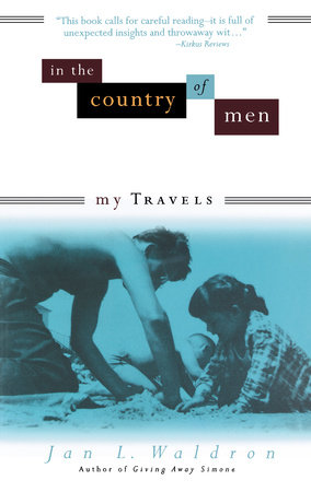 In the Country of Men by