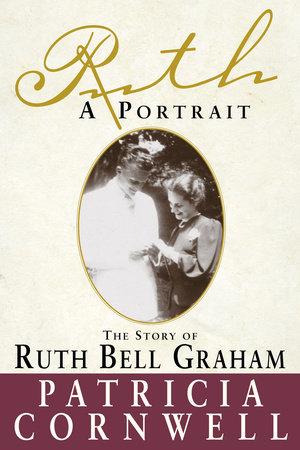 Ruth, A Portrait