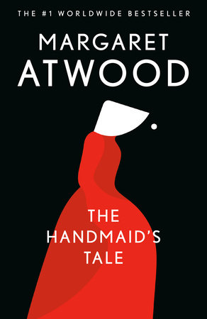 The Handmaid's Tale by