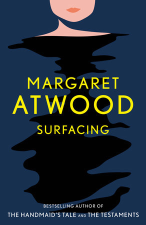 Surfacing by