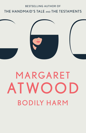 Bodily Harm by