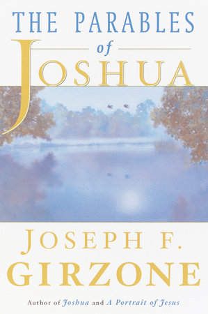 The Parables of Joshua by