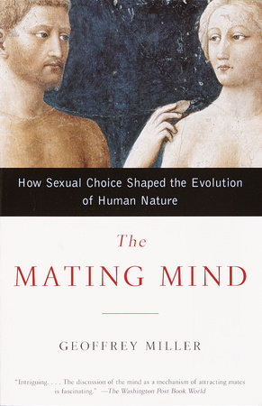 The Mating Mind by