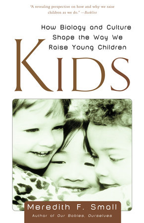 Kids by
