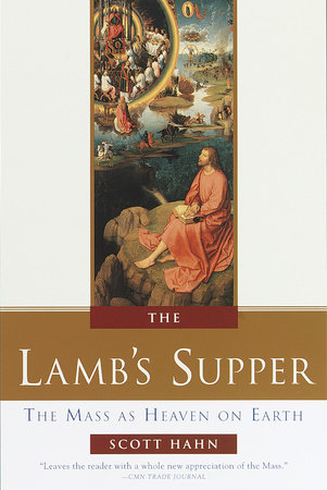 The Lamb's Supper by