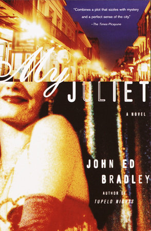 My Juliet by