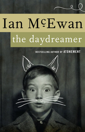 The Daydreamer by