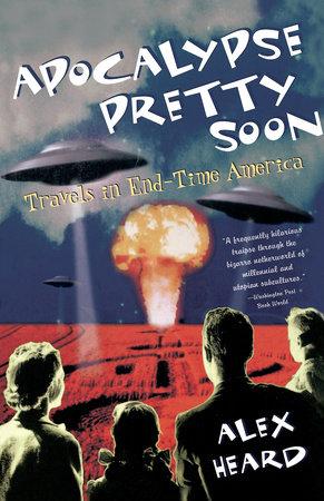 Apocalypse Pretty Soon by