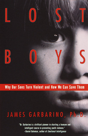 Lost Boys by