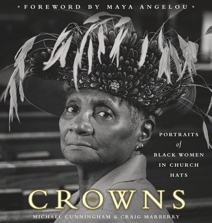 Crowns by