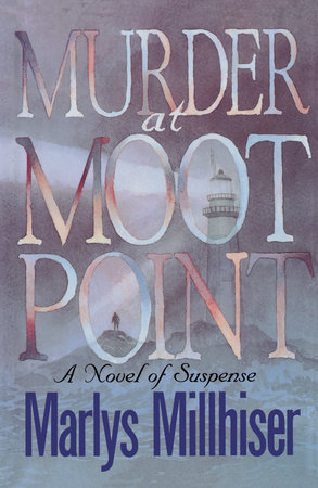 Murder at Moot Point by