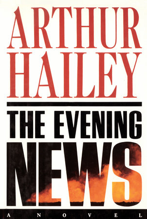 The Evening News by