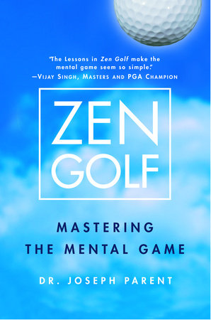 Zen Golf by