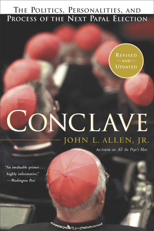 Conclave by