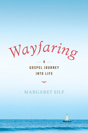 Wayfaring by