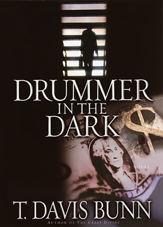 Drummer In the Dark by