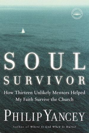 Soul Survivor by