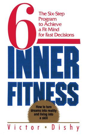 Inner Fitness by