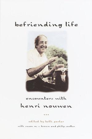 Befriending Life by