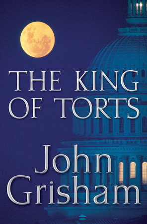 The King of Torts by