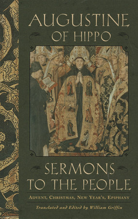 Sermons to the People by