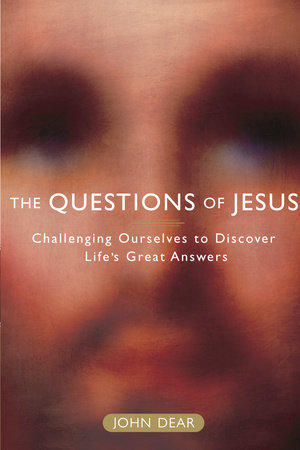 The Questions of Jesus by