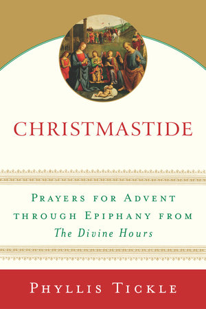 Christmastide by