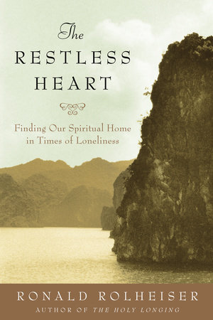 The Restless Heart by