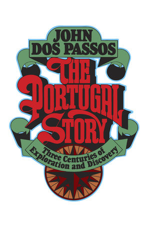 The Portugal Story by