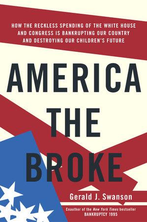America the Broke
