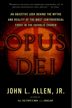 Opus Dei by