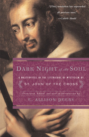 Dark Night of the Soul by