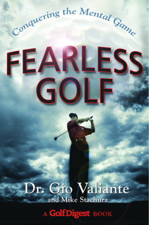Fearless Golf by