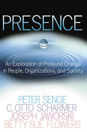 Presence by