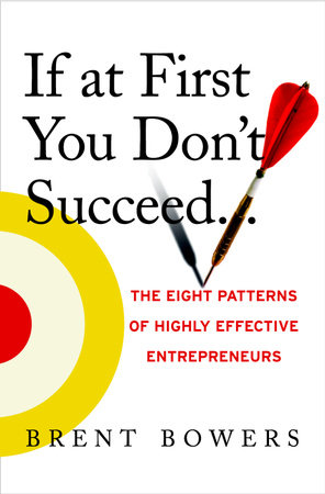 If At First You Don't Succeed... by
