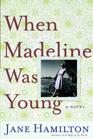 When Madeline Was Young by
